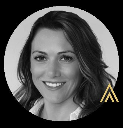 World of Business Change-Sarah Barrett