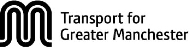 Transport Greater Manchester