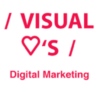 Visual Digitial Marketing